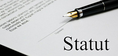 statut-asvsu